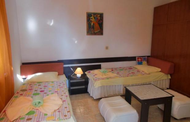 фотографии Villa La Roza изображение №28
