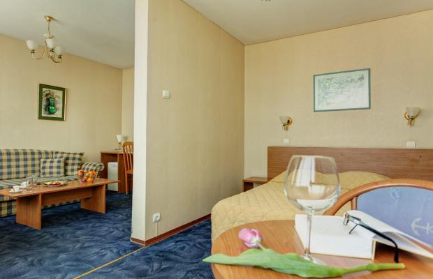 фото Hemus Hotel (Хемус Хотел) изображение №54