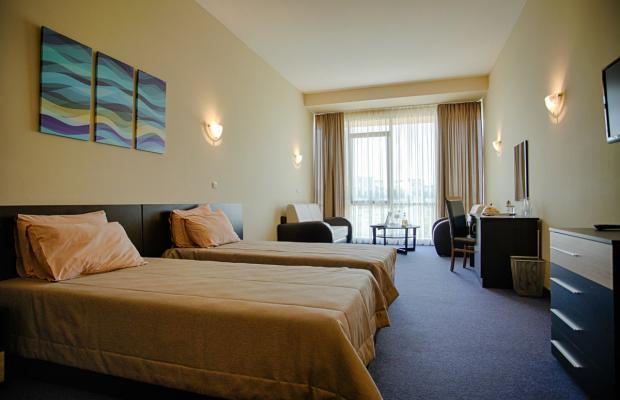 фото Hemus Hotel (Хемус Хотел) изображение №38