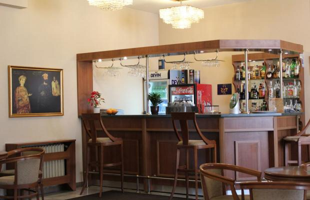 фотографии Hemus Hotel (Хемус Хотел) изображение №32