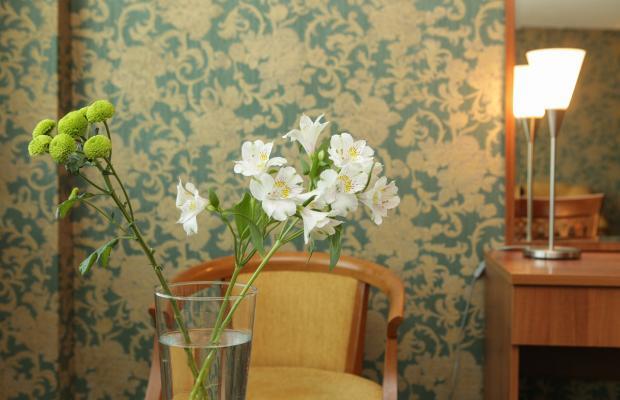 фотографии Hemus Hotel (Хемус Хотел) изображение №8