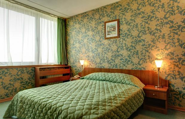 фото отеля Hemus Hotel (Хемус Хотел) изображение №5