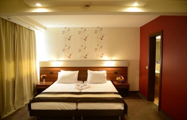 фото отеля  Hotel Forum (ex. Central Forum)  изображение №9