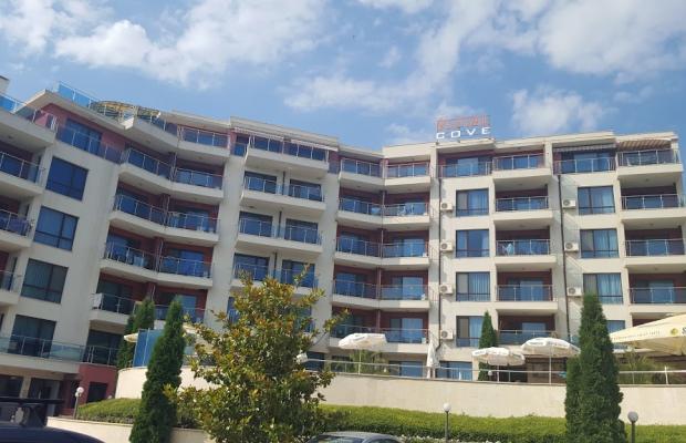 фото отеля Royal Cove изображение №45