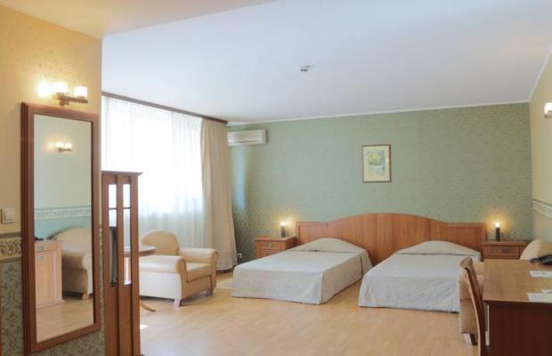 фотографии Tsarsko Selo Spa Hotel (Царско Село Спа Отель) изображение №24