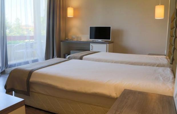 фотографии отеля Tsarsko Selo Spa Hotel (Царско Село Спа Отель) изображение №23