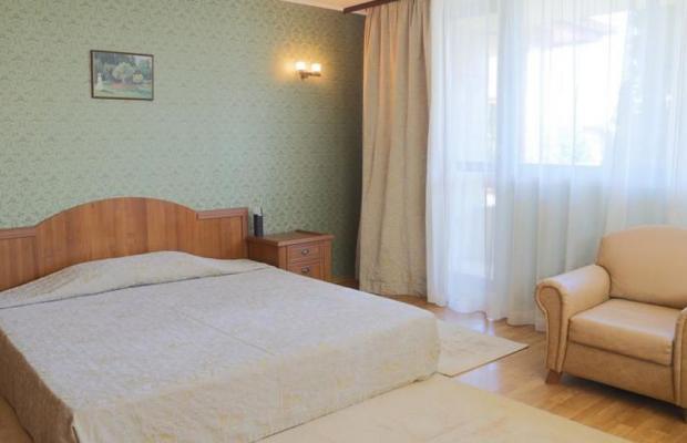фотографии отеля Tsarsko Selo Spa Hotel (Царско Село Спа Отель) изображение №19