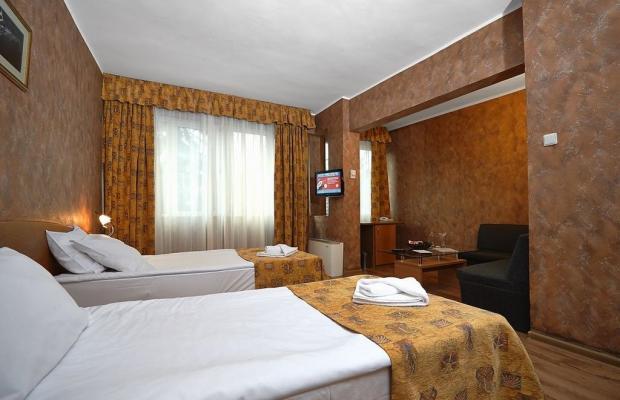 фото отеля Akord (Акорд) изображение №25