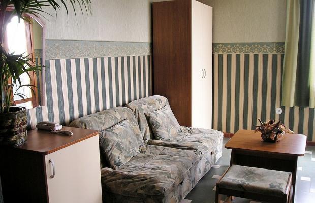 фото отеля Morska Zvezda (Морская звезда) изображение №9
