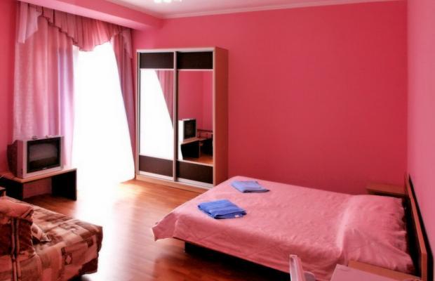 фотографии отеля Исидор (Isidor) изображение №71