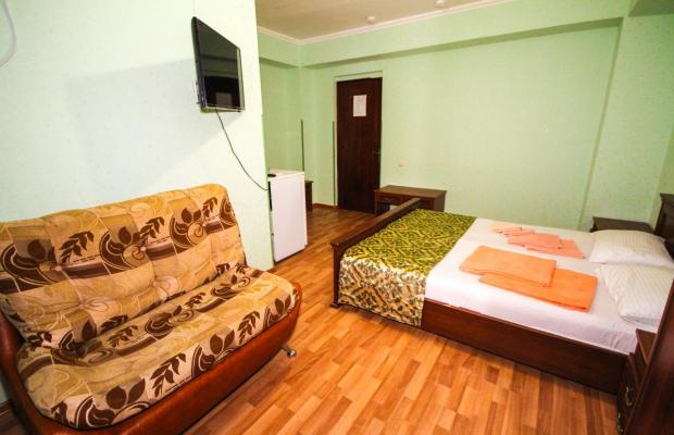 фотографии отеля Исидор (Isidor) изображение №27