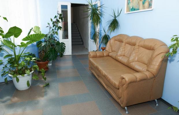фото отеля Татьяна (Tatiana) изображение №21
