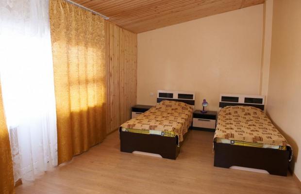фотографии отеля Татьяна (Tatiana) изображение №19