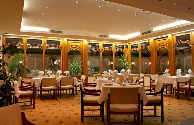 фотографии отеля Hotel Geneva изображение №15