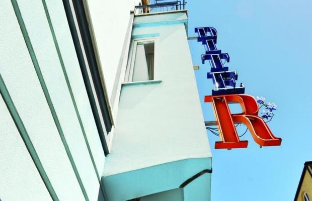 фотографии отеля Diter Hotel (Дитер Хотел) изображение №27