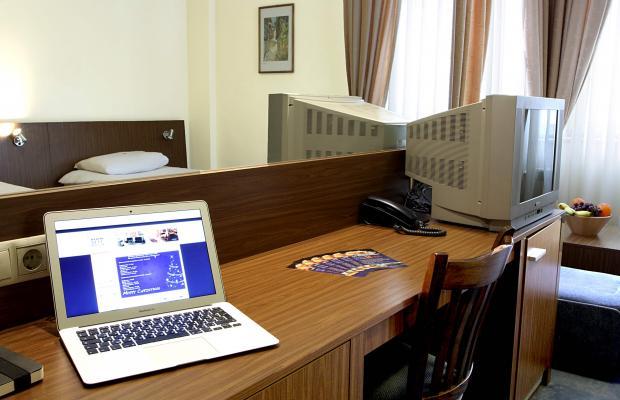 фото отеля Diter Hotel (Дитер Хотел) изображение №17