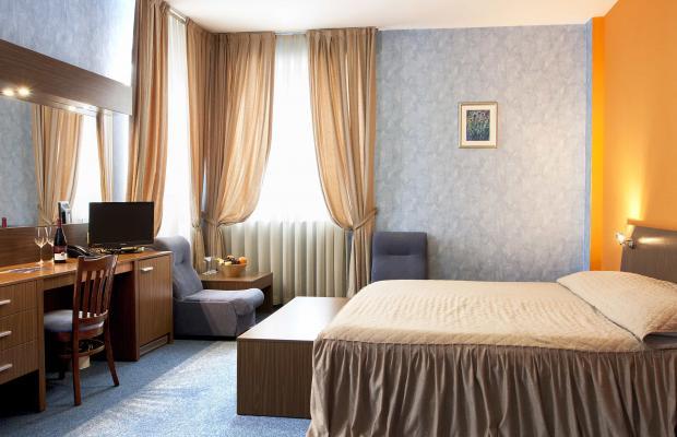 фотографии Diter Hotel (Дитер Хотел) изображение №12