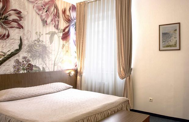 фотографии отеля Diter Hotel (Дитер Хотел) изображение №3