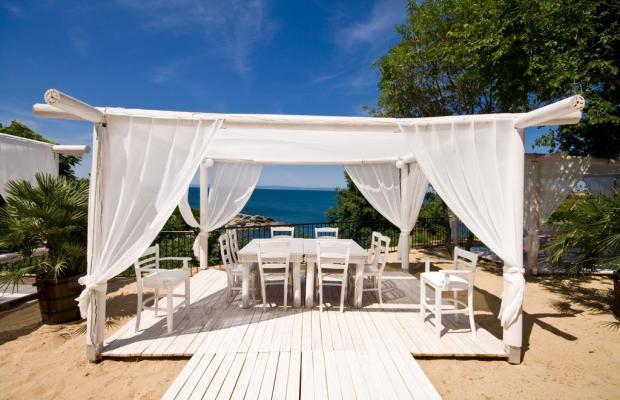 фотографии отеля Paradise Bay (Парадайс Бей) изображение №27