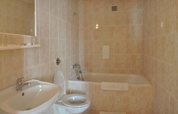 фото отеля Hotel Gorna Banya (Хотел Горна Баня) изображение №17