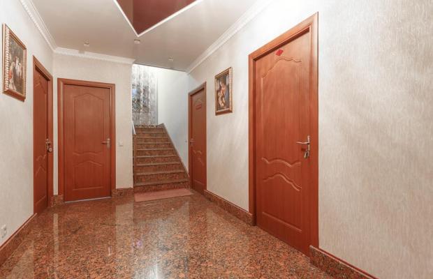 фотографии отеля Мария (Mariya) изображение №19