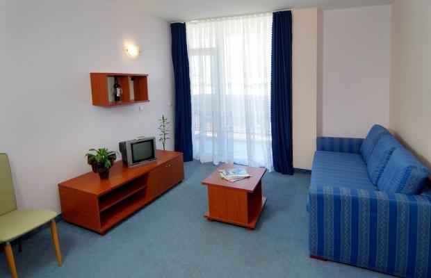 фото отеля Royal Beach Chernomorets (Роял Бич Черноморец) изображение №9