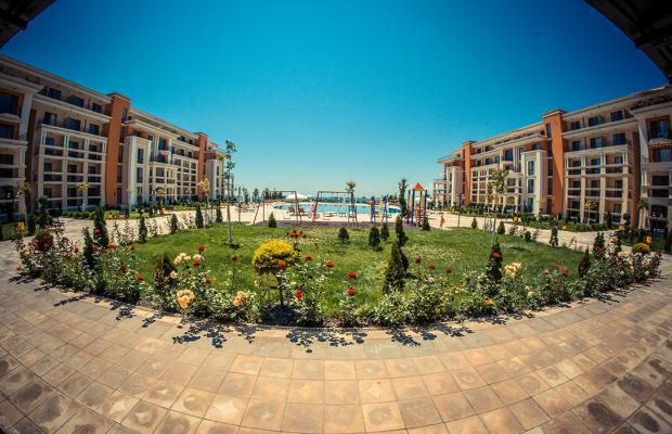 фото отеля Prestige Fort Beach изображение №21