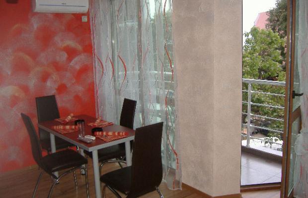 фотографии отеля Villa Margarita (Вилла Маргарита) изображение №3