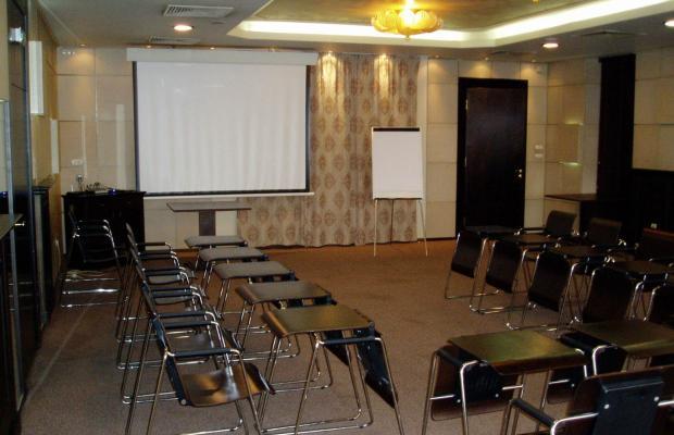 фотографии отеля Vega Sofia (Вега София) изображение №7