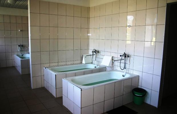 фото отеля Вита (Vita) изображение №13
