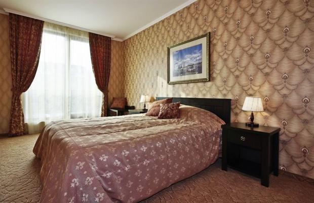 фото отеля Anastasia Residence изображение №77
