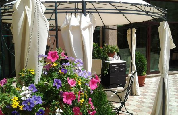 фотографии Anastasia Residence изображение №36