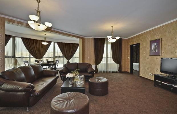 фото отеля Anastasia Residence изображение №25