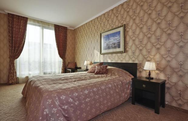 фотографии Anastasia Residence изображение №24