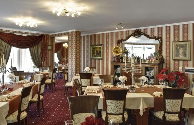 фото отеля Anastasia Residence изображение №17