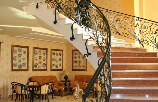 фото Anastasia Residence изображение №14