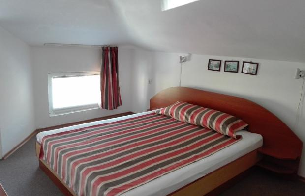фото отеля Орка изображение №5