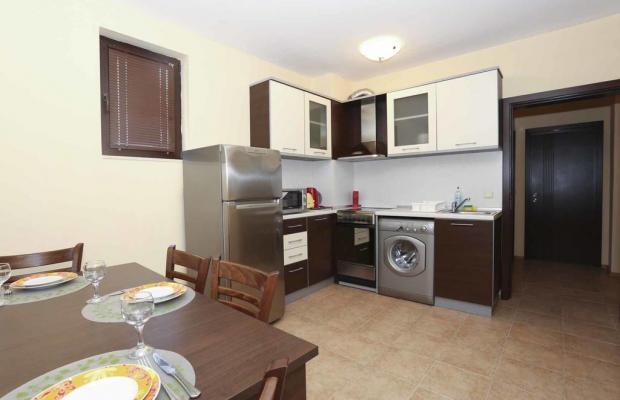 фотографии отеля Sozopol Dreams Apartment (еx. Far) изображение №23