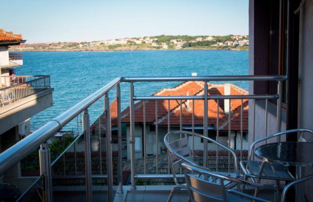 фотографии отеля Silver изображение №15
