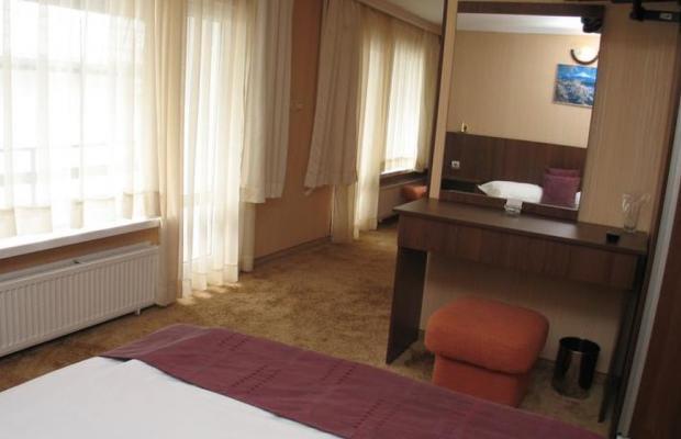 фотографии отеля Hotel Jagoda 88 изображение №31