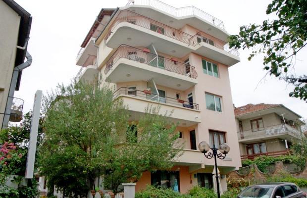 фотографии отеля Vesela (Весела) изображение №15