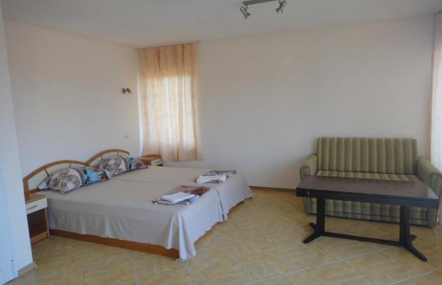 фото отеля Villa Eos изображение №9