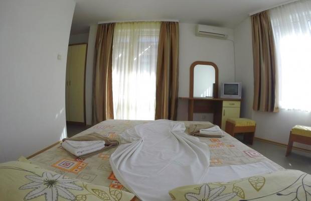 фотографии отеля Villa Filand (Вилла Филанд) изображение №35