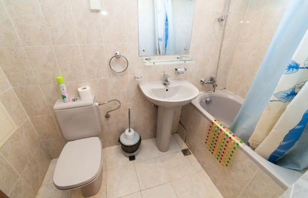 фотографии отеля Черноморская зорька (Chernomorskaya zorka) изображение №15