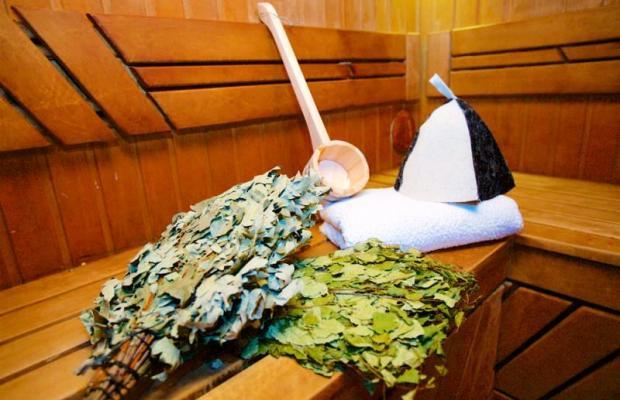 фотографии Белый Парус (ex. Элита) изображение №36