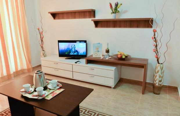 фото отеля Olymp Apartcomplex изображение №9
