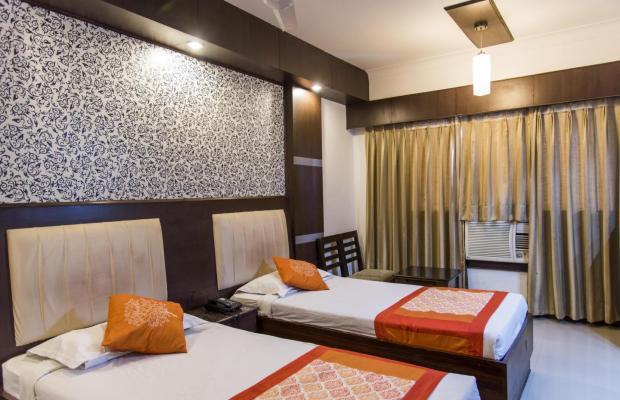 фото отеля Atithi изображение №21