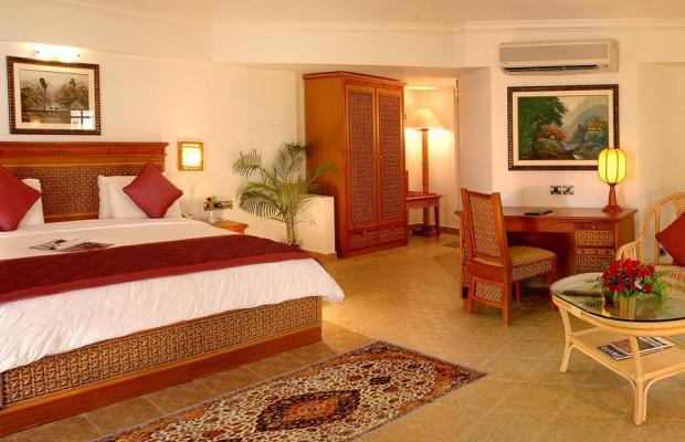 фото отеля Chariot Beach Resort изображение №21