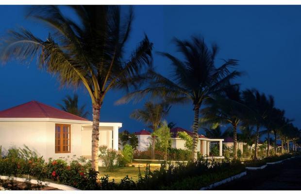 фотографии Chariot Beach Resort изображение №16