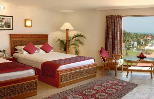 фотографии Chariot Beach Resort изображение №4